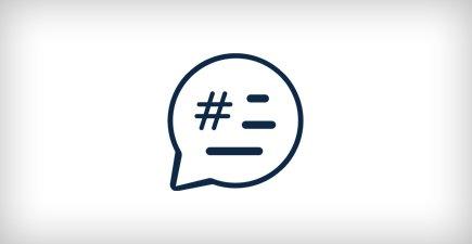 Domain Nedir? Nasıl Alınır Ve Önemi Nedir?