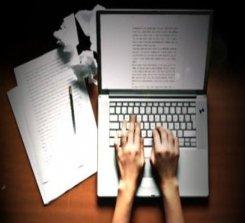 Makale ve İçerik Hazırlama